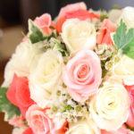 bouquet-001