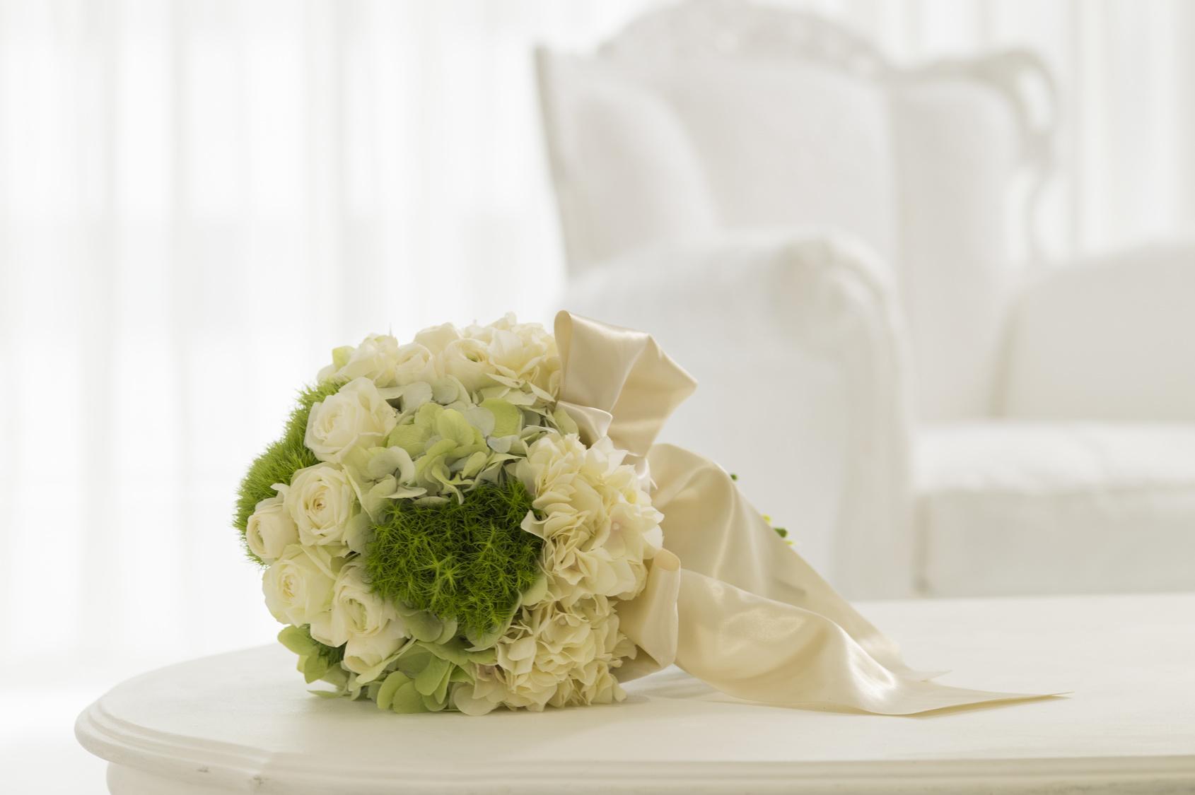 bouquet-003