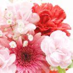 bouquet-005